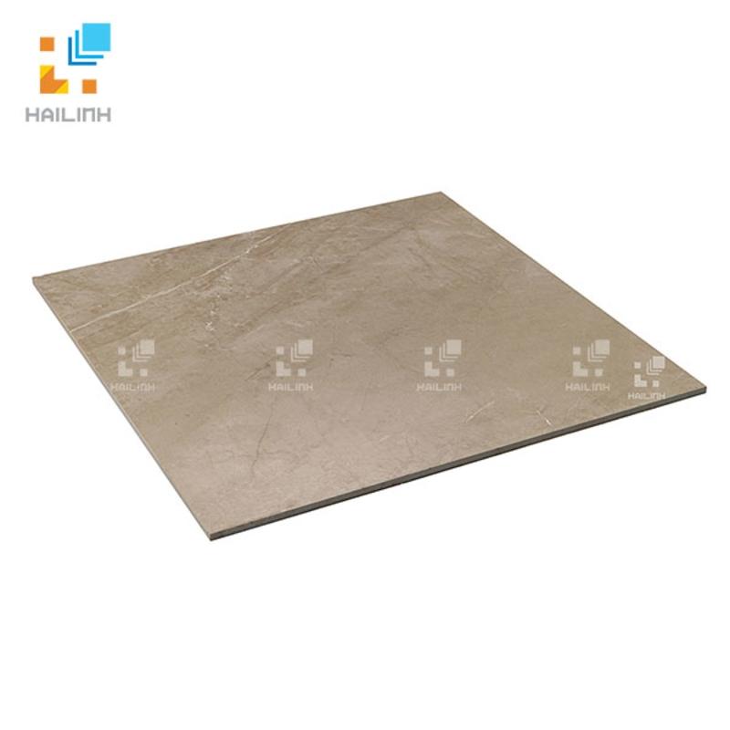 Gạch Tây Ban Nha HL7752M