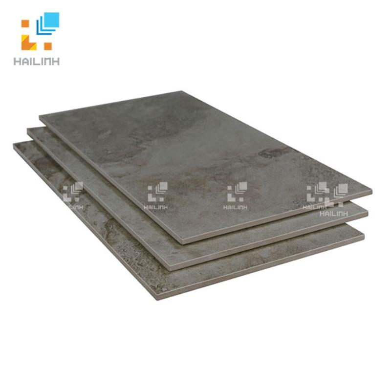 Gạch Chang Yih V3608