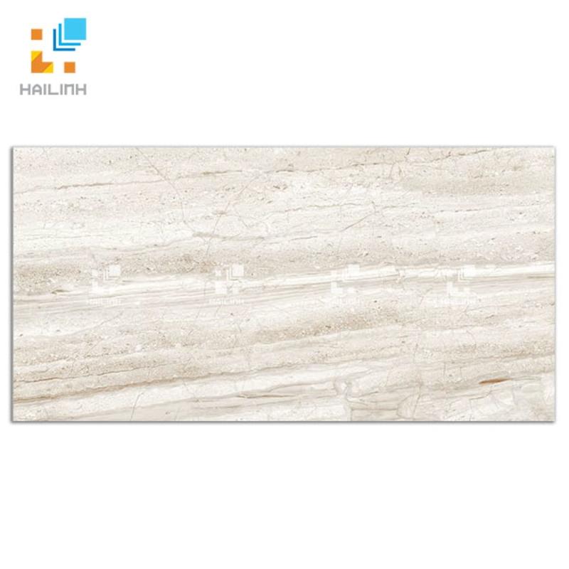 Gạch Ấn Độ HLAD360075