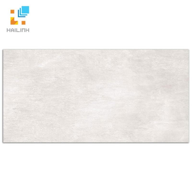 Gạch Tây Ban Nha habitat-3046