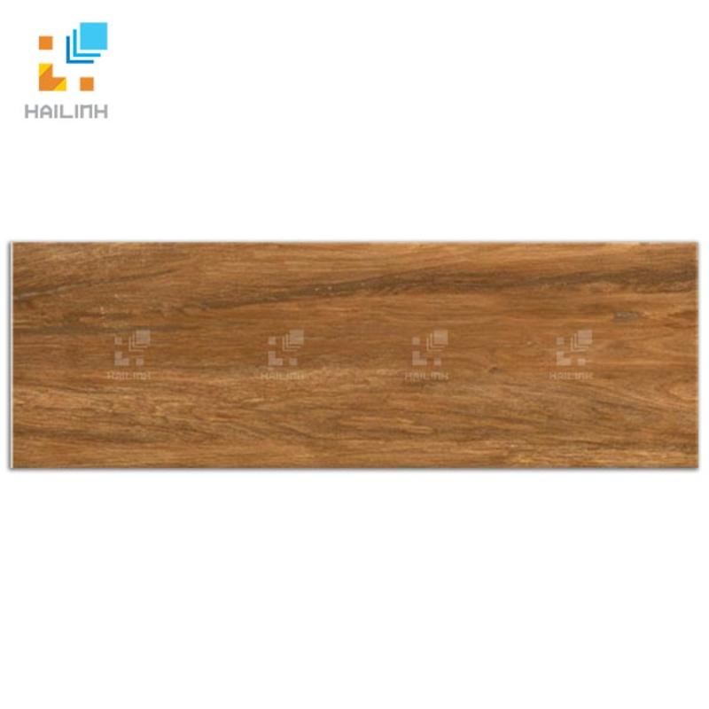 Gạch Tây Ban Nha nobile-26155