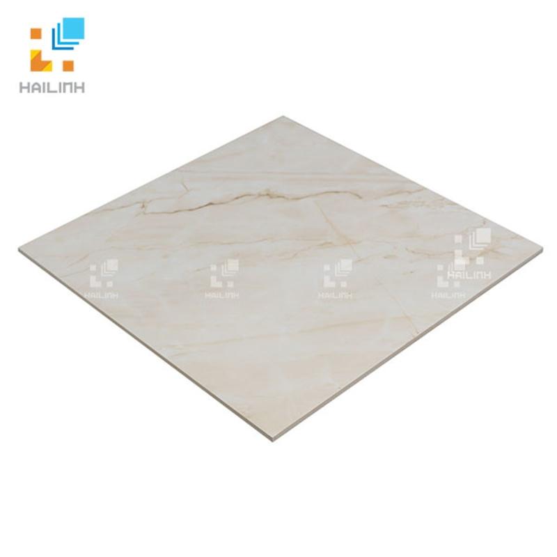 Gạch Chang Yih V6601-PA