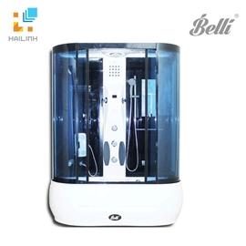 Phòng xông hơi Belli BE-092