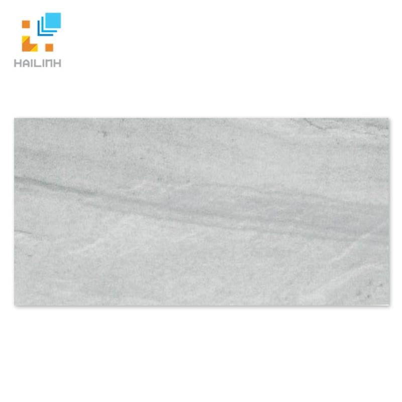 Gạch Taicera G63094