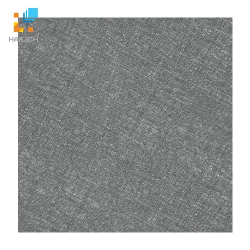 Gạch Taicera GC299x299-058