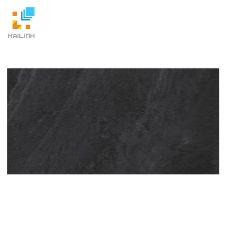 Gạch Taicera GC600x299-099