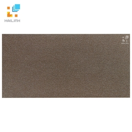 Gạch TAICERA P2960(TOMK)