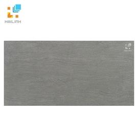 Gạch Taicera G63987