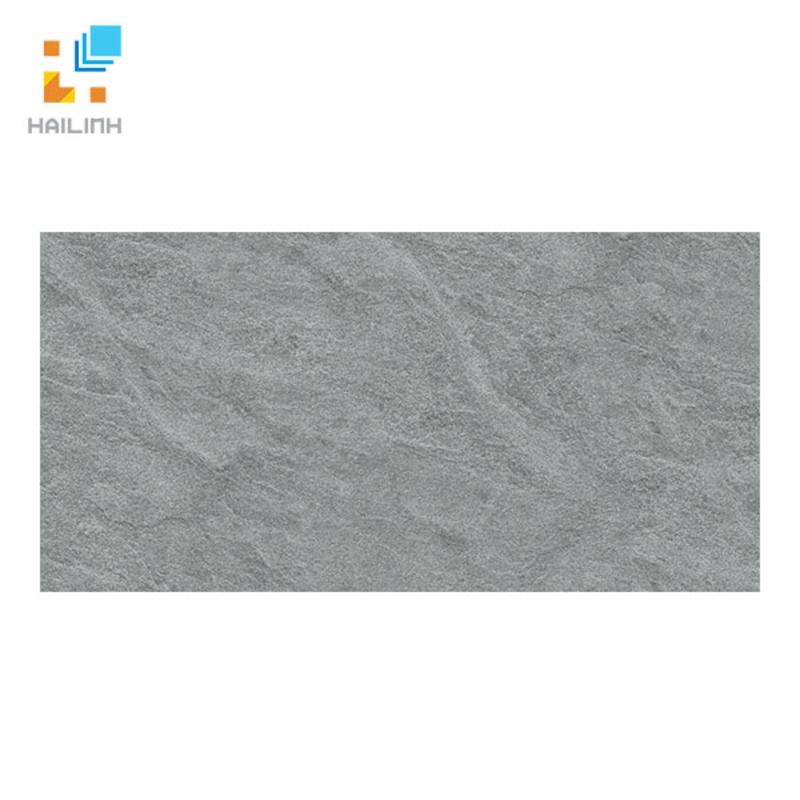 Gạch TAICERA G63768