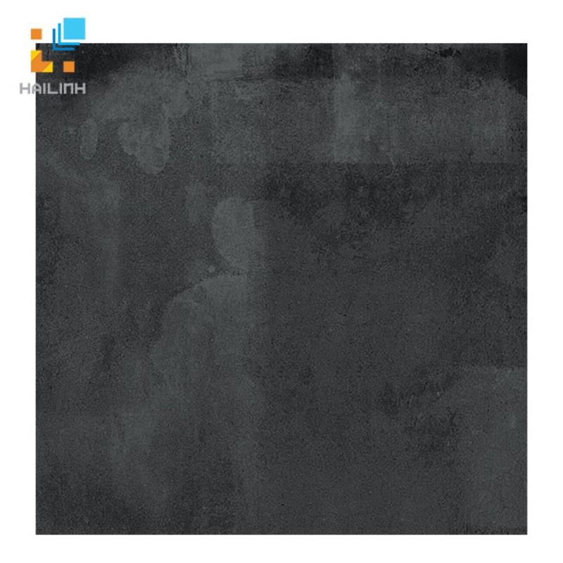Gạch Taicera G68824