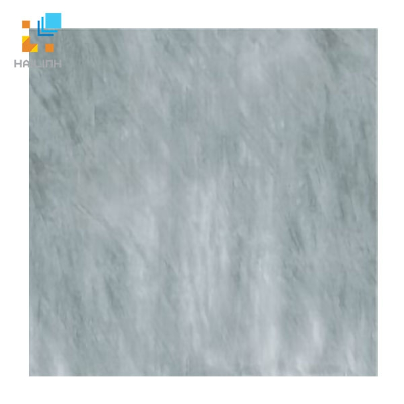Gạch Taicera G68838