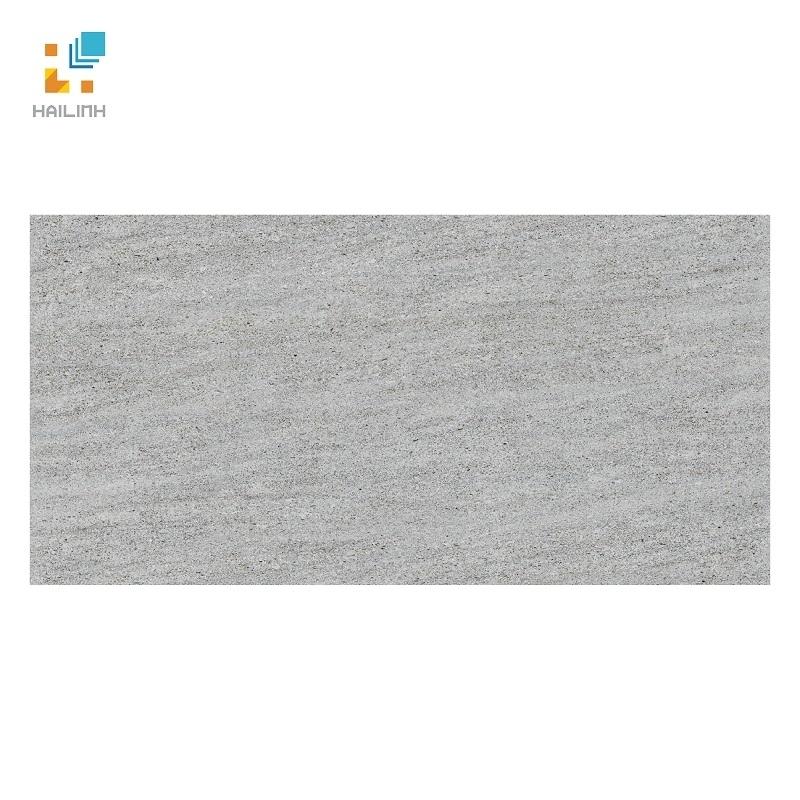 Gạch Eurotile VOC G02