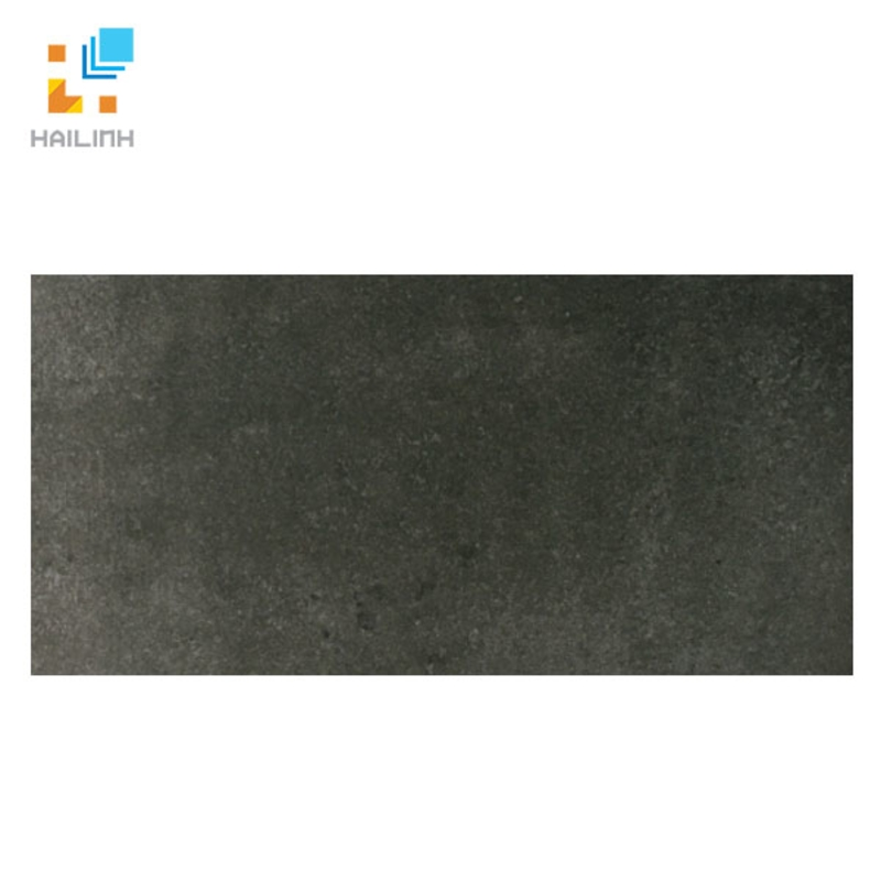 Gạch TAICERA GC600x298-824