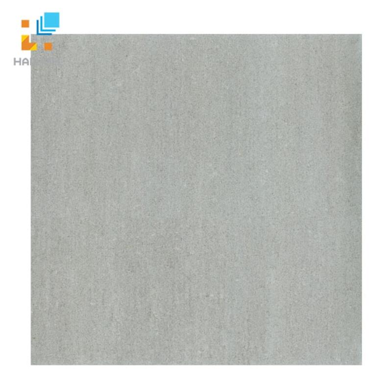 Gạch Taicera H68328N