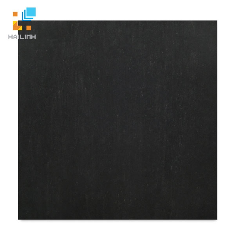 Gạch Taicera H68329