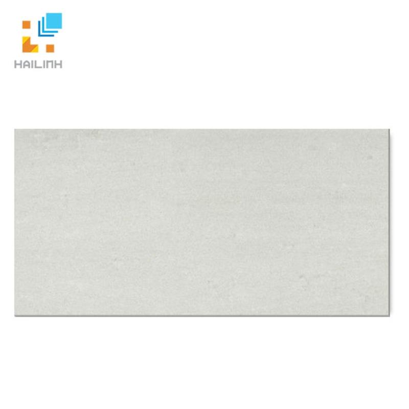 Gạch TAICERA HC600x298-312