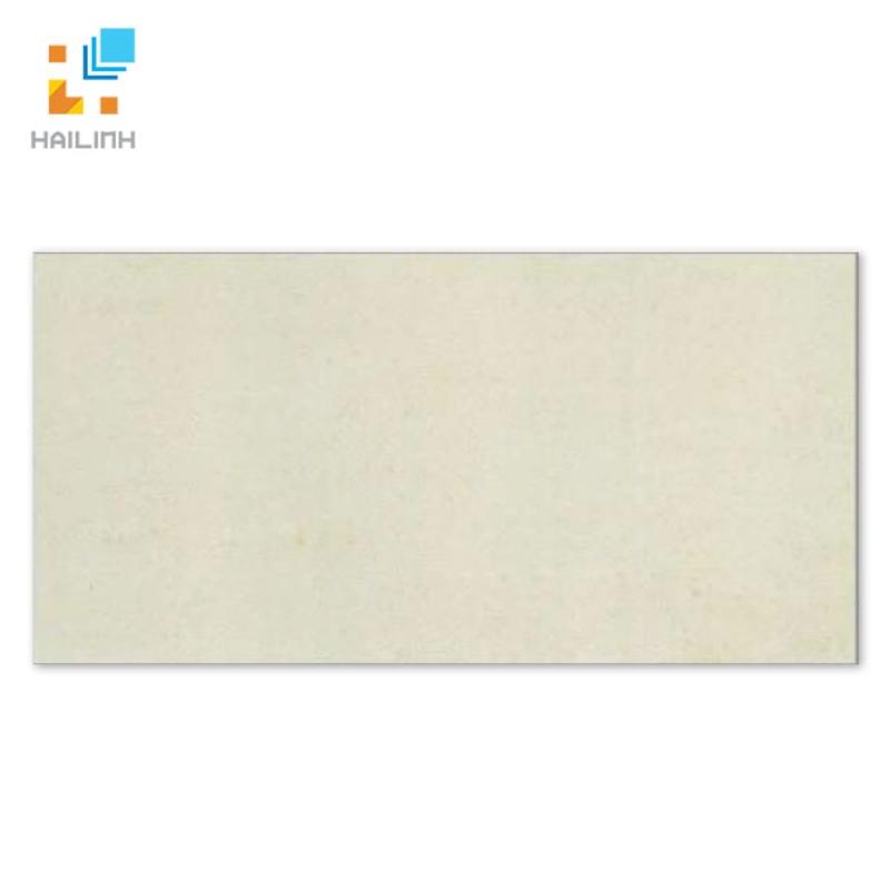 Gạch TAICERA HC600x298-313N