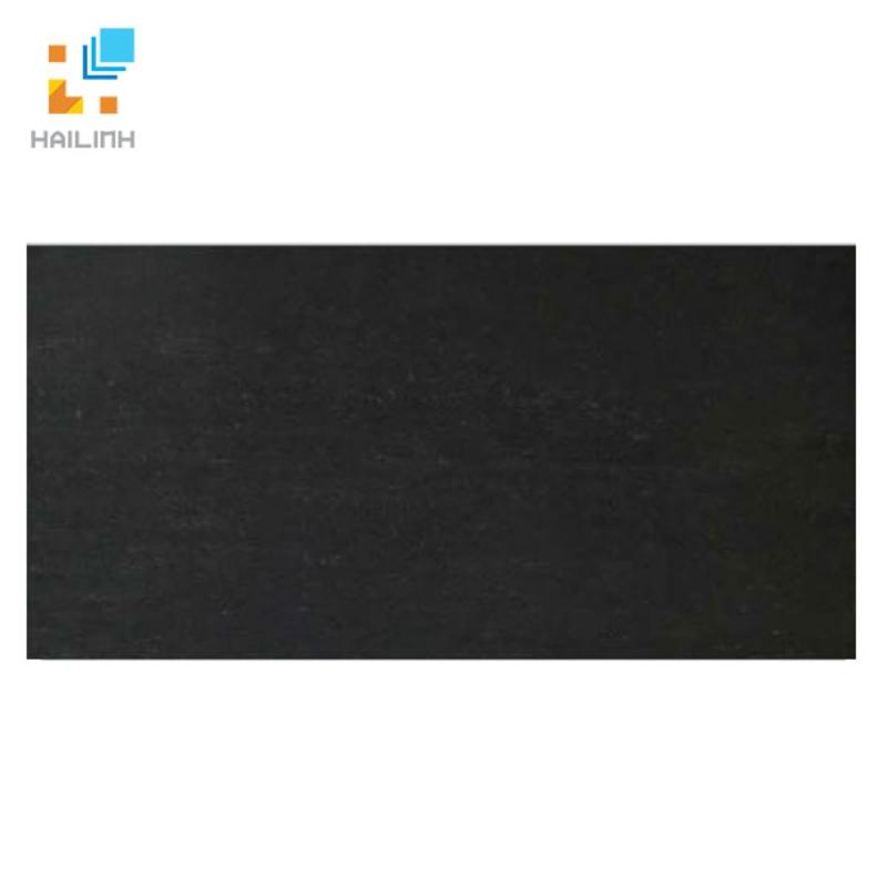 Gạch TAICERA PC600x298-329