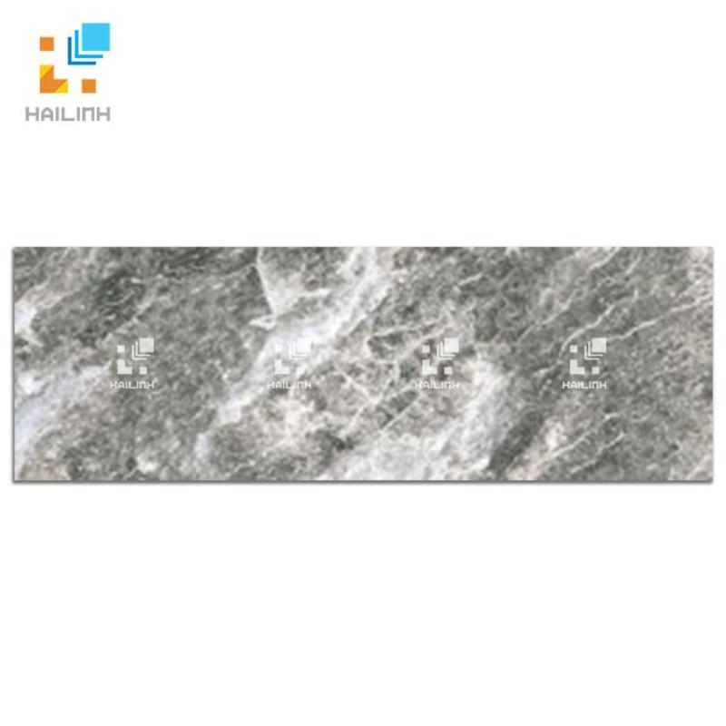 Gạch Eurotile HOD D02