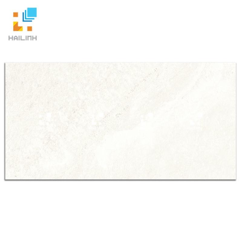 Gạch Eurotile PHS G02