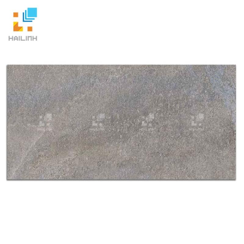Gạch Eurotile PHS G03