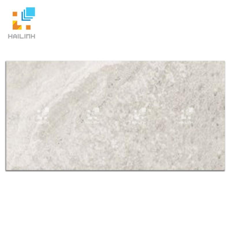 Gạch Eurotile PHS G04