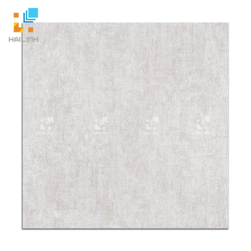 Gạch Eurotile S001587