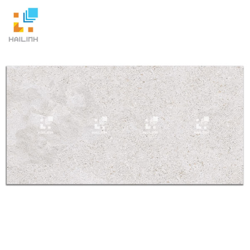 Gạch Eurotile SAT G01