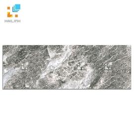 Gạch Eurotile HOD D03