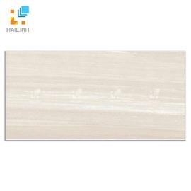 Gạch Eurotile LUT G01