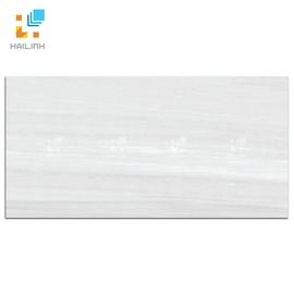 Gạch Eurotile LUT G02