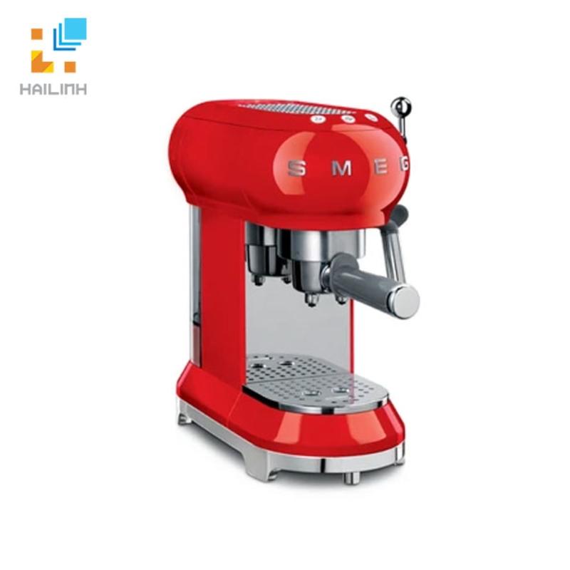 Máy pha cà phê Hafele 535.43.659