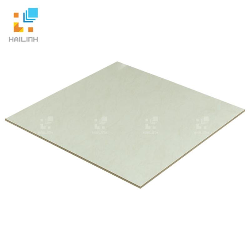 Gạch Đồng Tâm 6060TRUONGSON001-FF