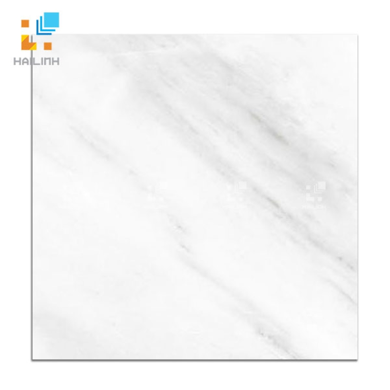 Gạch Eurotile DOD H05