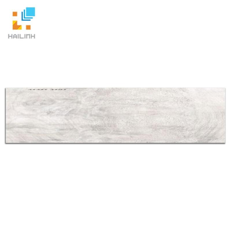 Gạch Eurotile MMI M01