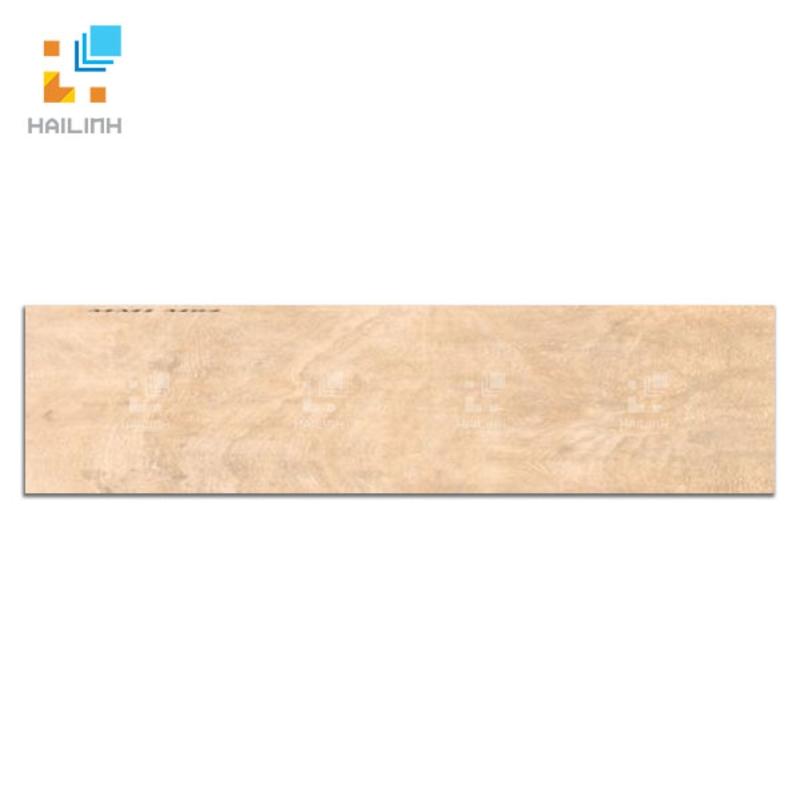 Gạch Eurotile MMI M04