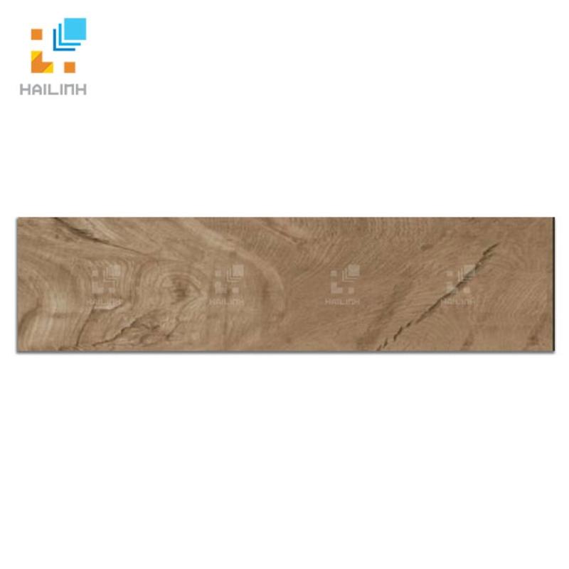 Gạch Eurotile MOC D03