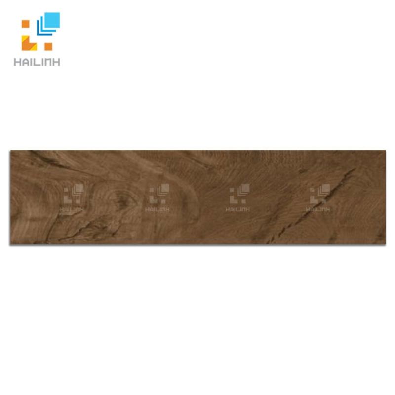Gạch Eurotile MOC D04