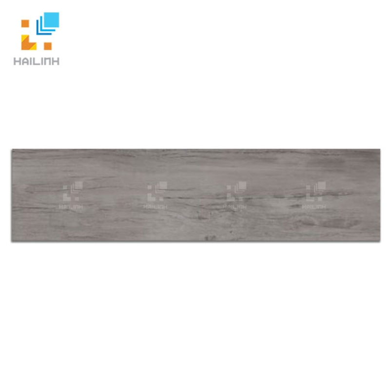 Gạch Eurotile MOL M02