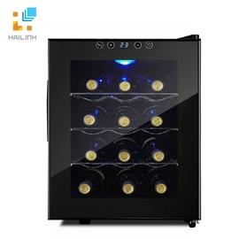 Tủ rượu Hafele 539.15.060