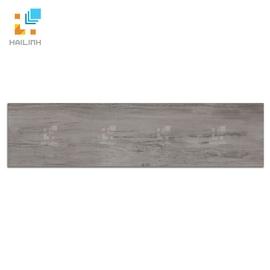 Gạch Eurotile MOL M01