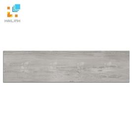 Gạch Eurotile MOL M03