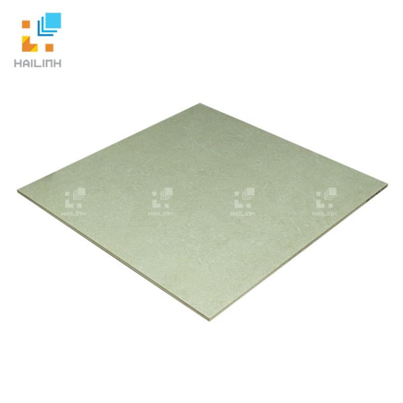 Gạch Đồng Tâm 8080NAPOLEON001-H+