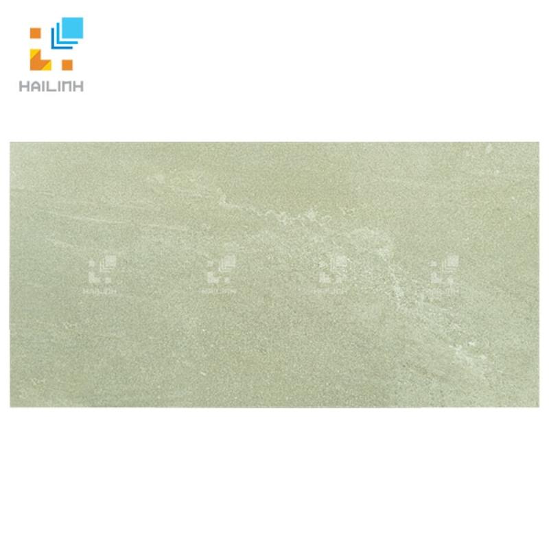 Gạch Đồng Tâm 3060SAHARA-008