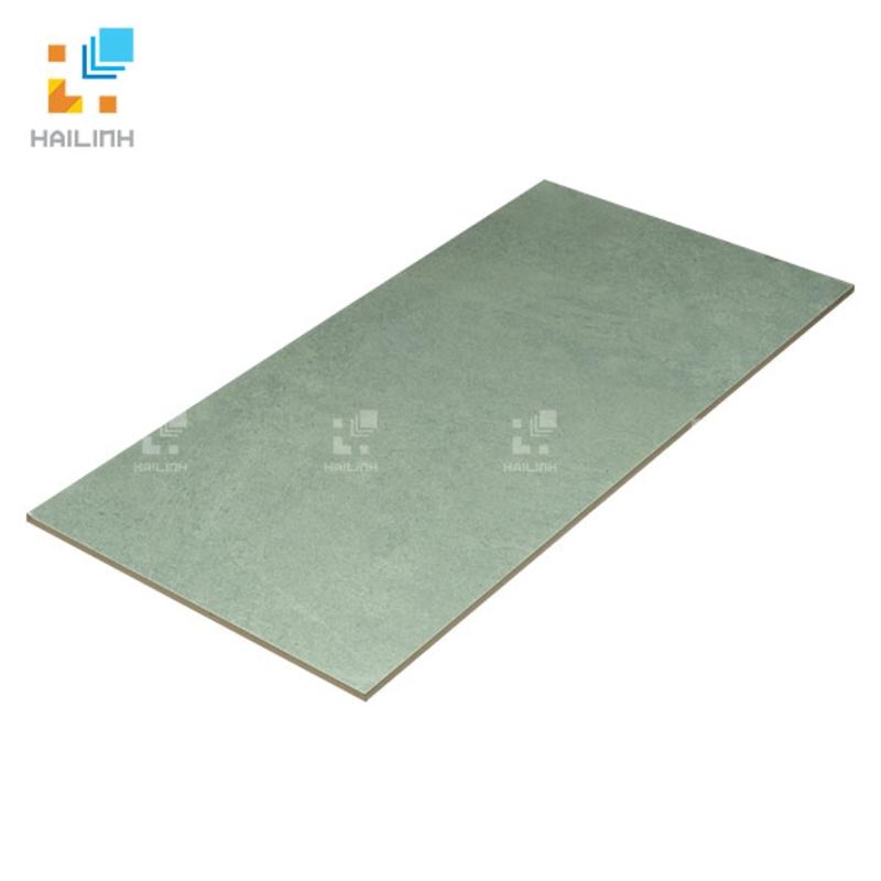 Gạch Đồng Tâm 4080CLASSIC001-H+
