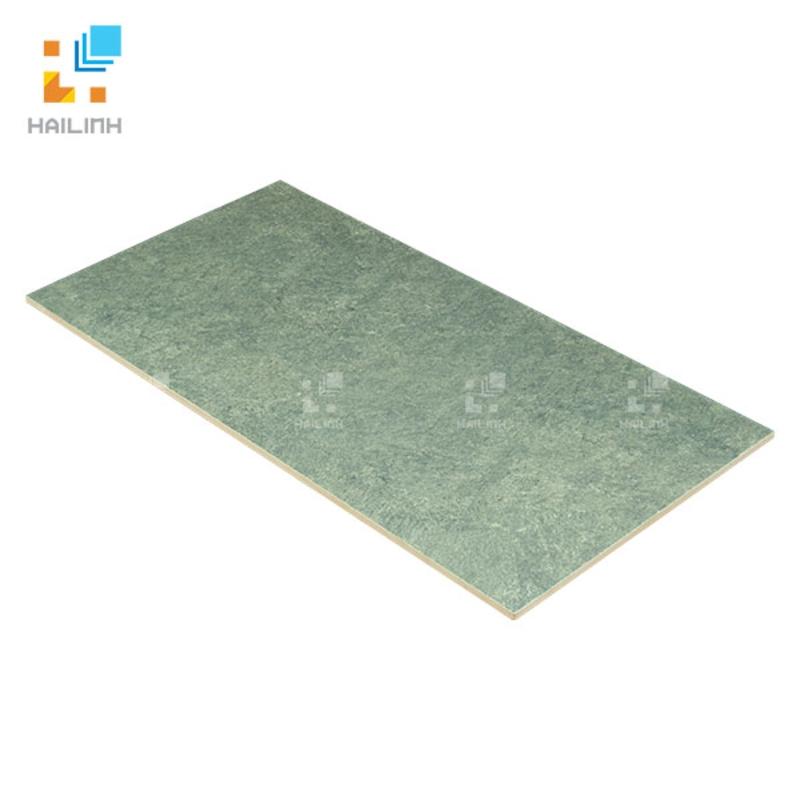 Gạch Đồng Tâm 4080CLASSIC002-H+