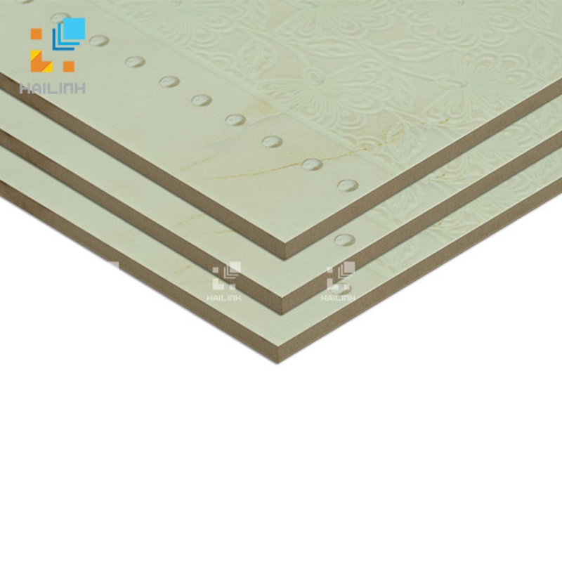 Gạch Đồng Tâm D3060ROXY004