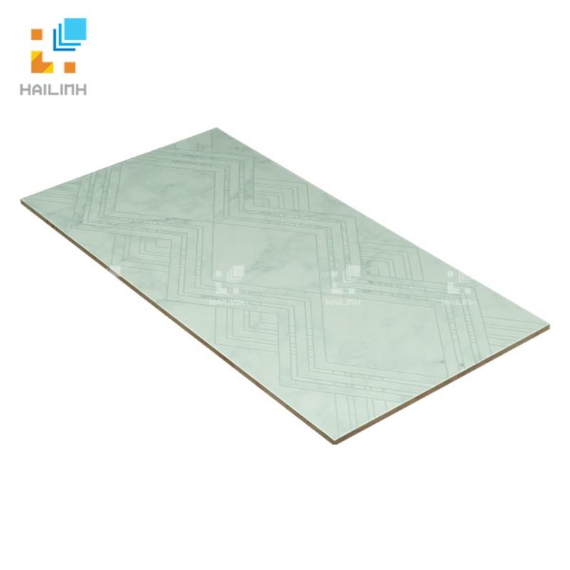 Gạch Đồng Tâm D4080CARARAS002-H+