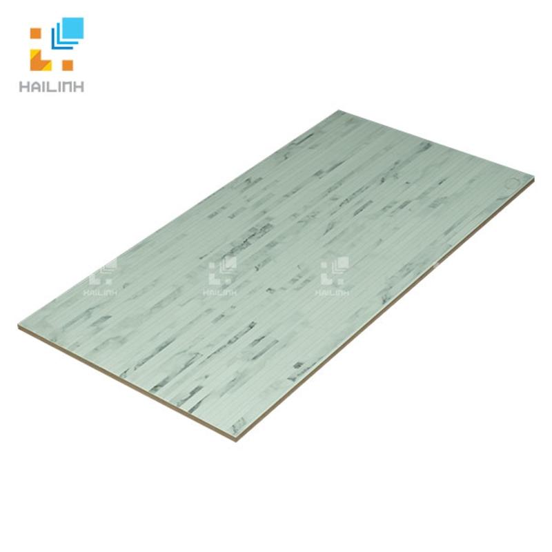 Gạch Đồng Tâm D4080URBAN001-H+
