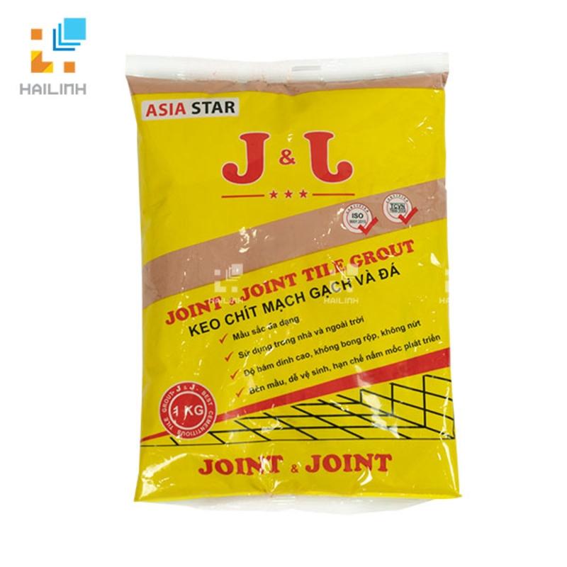 Keo chà ron JJ-PI08